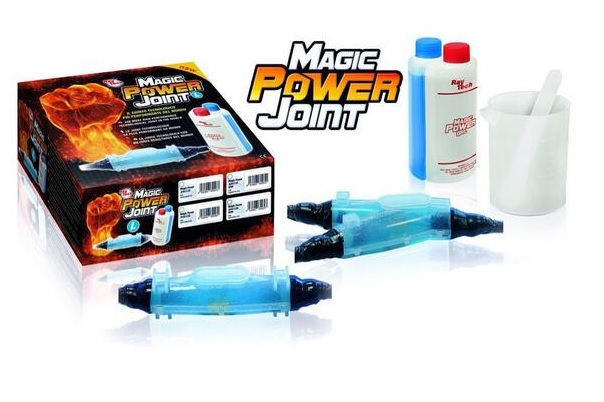 Cable Jointing Supplies : Raytech magic power branch joint kit y arm mm online