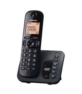 Cordless & Corded Phones (Home)