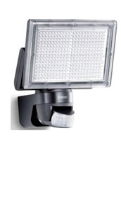 Industrial Lighting  & Commercial Lighting Luminaires