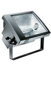Metal Halide Flood Lights
