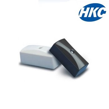 HKC Alarm Panel Inertia Shock Sensor BROWN HKCSEN-B