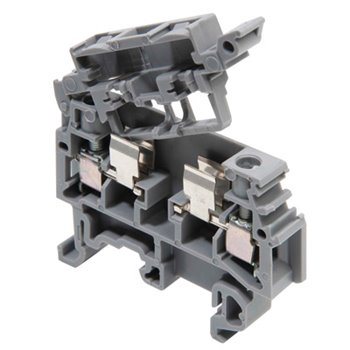 Terminal M4 Fuse Holder
