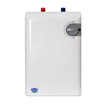ATC 10 Litre Under Sink Water Heater 1200W L10
