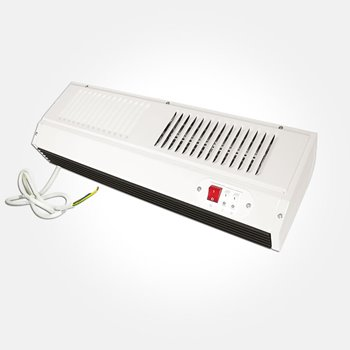 3000W Screen Heater SH3WH
