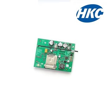 HKC GSM-SC SecureComm Plug-on GSM Unit HKCGSM-SC