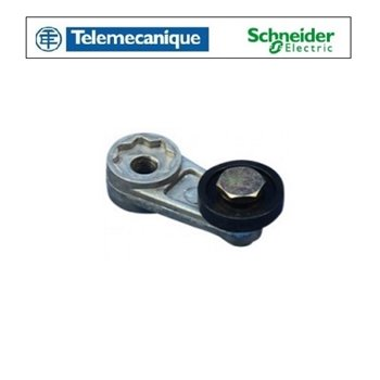 Telemecanique ZCKY11 Thermoplastic Limit Switch Lever ZCKY -40..70°C | ZCK Y11
