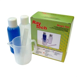 2Ltr Magic Gel Jointing Kit MG2000
