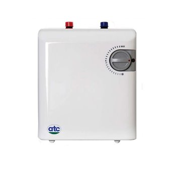 5 Litre Under-sink Water Heater L5