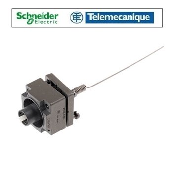 Telemecanique Schneider ZCKE06 Limit Switch Head ZCKE Cats Whiskers ZCK E06