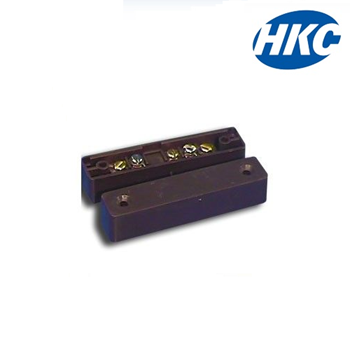 Alarm Panel Surface Brown Contact HKCCONB010B